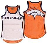 Denver Broncos Women's Opening Day 2 Tank Top