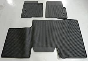 oem factory stock genuine 2011 2012 2013 2014 ford f 150 f150 supercrew with. Black Bedroom Furniture Sets. Home Design Ideas