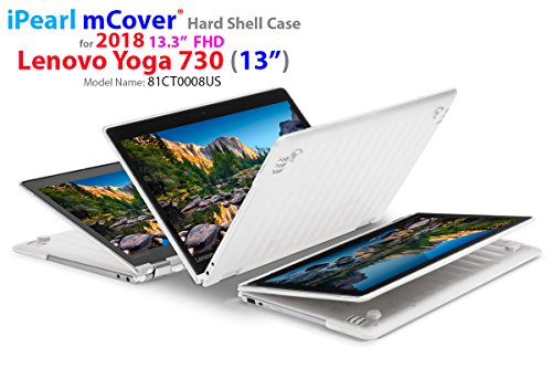 The Best Lenovo Yoga 710 Clear Shell