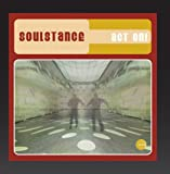 Act On by Soulstance (2001-08-02)