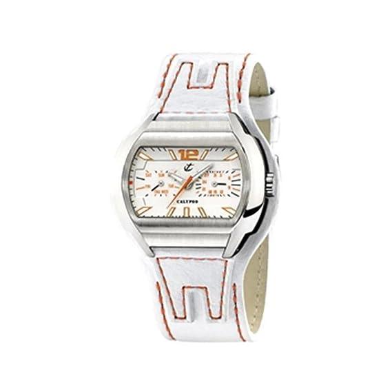 Reloj - Calypso - Para - K5172/A