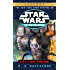 Vector Prime (Star Wars: The New Jedi Order Book 1)