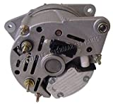 104020A1 New Alternator made to fit David Brown Tractor 885 990 995 1210 1410++