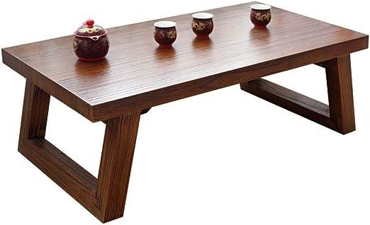 Muebles y Accesorios de jardín Mesas Mesa de Centro Sala de Mesa ...