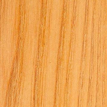 WooDeeDoo – Tinte para madera, Tinte para madera, bambú, 450 ml