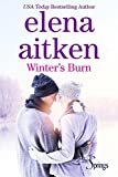 Winter's Burn (The Springs Book 3)