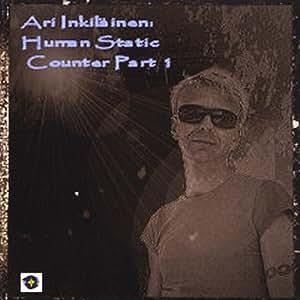 ari counter