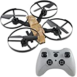 Call Of Duty Stunt Drone - 6 Axis Gyro For 360 Degree Turns Flips And Rolls