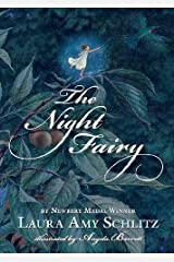 The Night Fairy Kindle Edition
