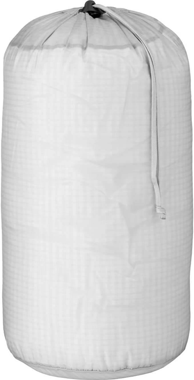 Outdoor Research Ultralight Dry Sack,Alloy,35-Liter