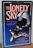 The Lonely Sky, William Bridgeman and Jacqueline Hazard, 093193317X