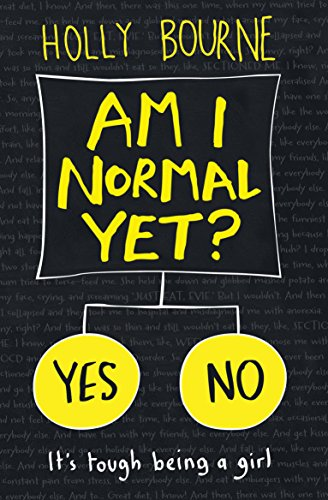Amazon Am I Normal Yet The Spinster Club Series Ebook Holly