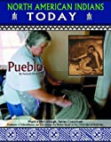 Pueblo, Kenneth McIntosh, 1590846761
