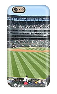 Heidiy Wattsiez's Shop chicago white sox MLB Sports & Colleges best iPhone 6 cases 4635837K245776695