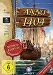 ANNO 1404: K�nigs-Edition [PC Download]