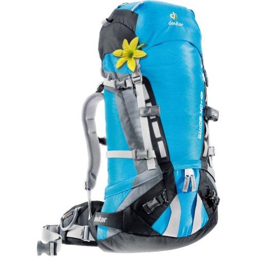 Deuter Women's Guide 40 Plus SL Backpack, Outdoor Stuffs