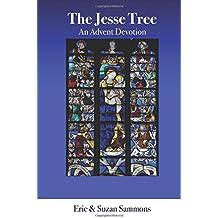 The Jesse Tree: An Advent Devotion