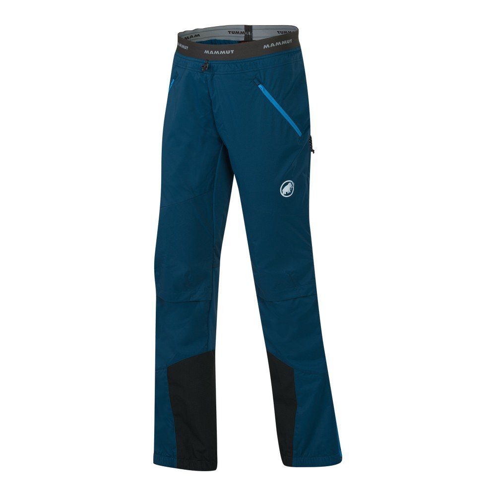 Mammut Aenergy Tour SO Pants