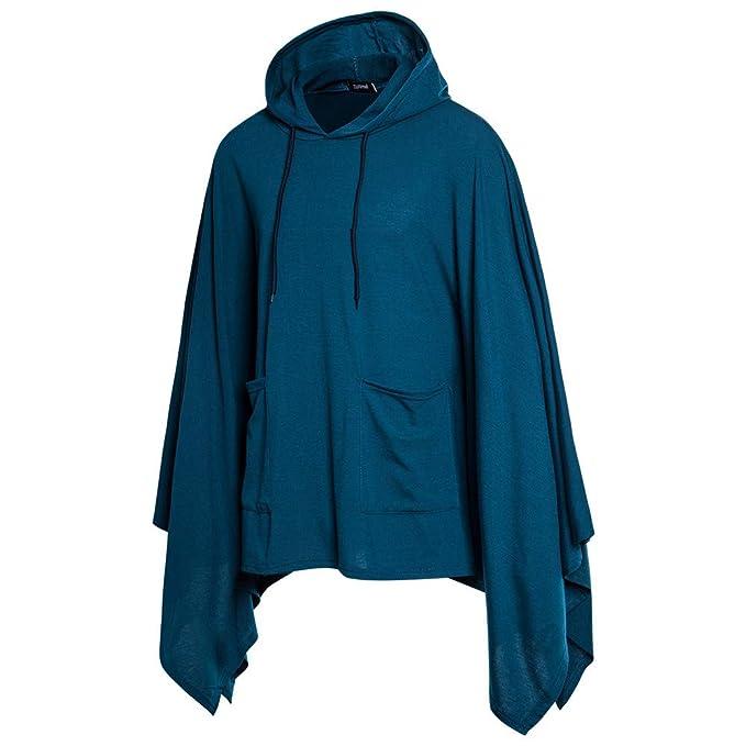 Camisas Hombre Manga Larga, Btruely Blusa Invierno Camisetas termicas Originales Blusa Delgada de Cuello Alto Suéter Casual Otoño Camisa Formal para Hombre: ...
