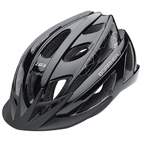 Louis-Garneau-HG-Le-Tour-Cycling-Helmet