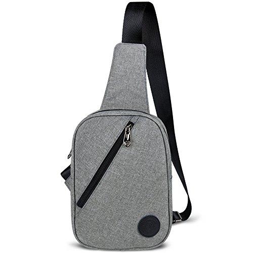 Sling Bag - 8
