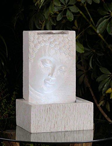religious water fountain - 7