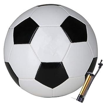 Mynse - Soporte para balón de baloncesto: Amazon.es: Deportes y ...