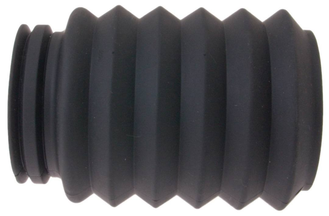 31331094749 - Shock Absorber Boot (Front) For Bmw - Febest by Febest