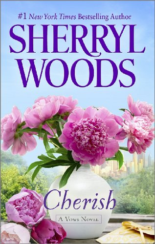 Cherish vows book 3 kindle edition by sherryl woods cherish vows book 3 by woods sherryl fandeluxe PDF