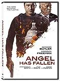 DVD : Angel Has Fallen