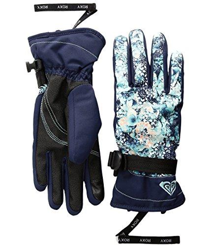 [ロキシー Roxy] レディース アクセサリー 手袋 Roxy Jetty Gloves [並行輸入品]