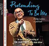 Download Pretending To Be Me: Philip Larkin, A Portrait in PDF ePUB Free Online