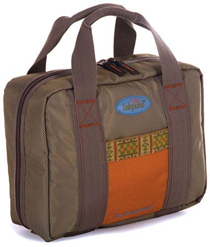 Bag Trip Dream - 7