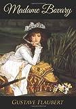 Madame Bovary, Gustave Flaubert, 1495356450