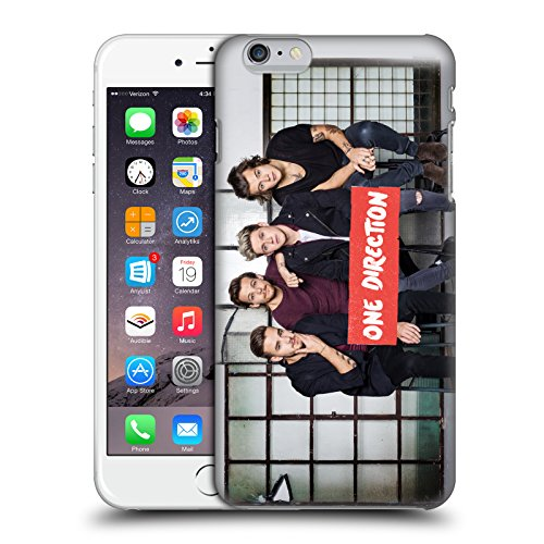 one direction case for iphone 6 - 2