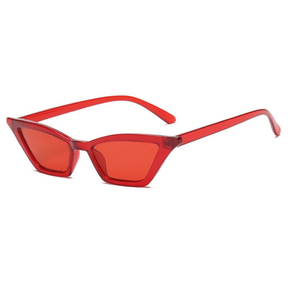 Damen Sonnenbrille, Brille Reise, Katzenauge Damen, Geschenk für ...