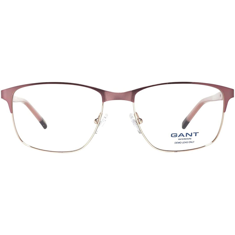 dc8f514b8a3 Gant womens ga frame clothing jpg 1500x1500 Gant glasses for women