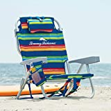 Tommy Bahama 2020 Backpack Cooler Chair with