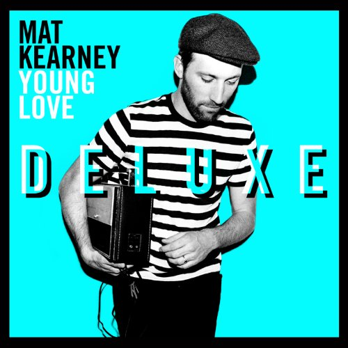 Young Love (Deluxe Edition)