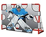 Acon Wave G183 Goalie New Model Fits All Official