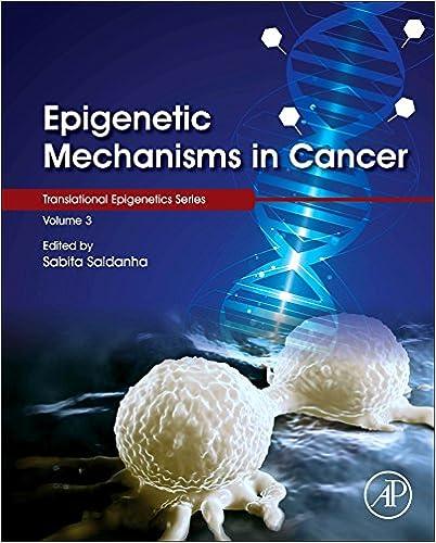 epigenetic-mechanisms-in-cancer-volume-3-translational-epigenetics