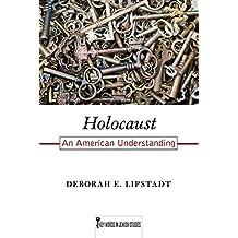 Holocaust: An American Understanding (Key Words in Jewish Studies)