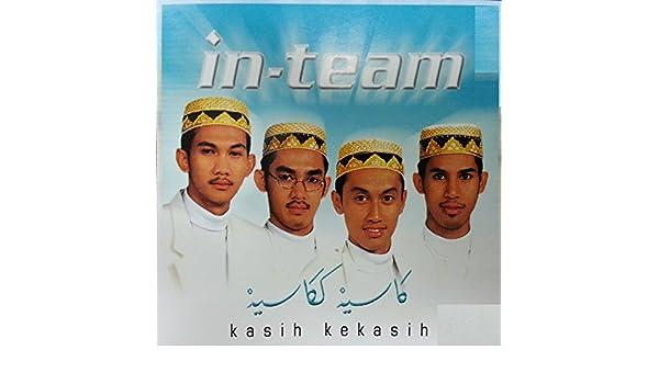 in team sutera kasih mp3