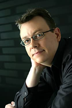 Daniel Jödemann