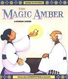 The Magic Amber, James M. Reasoner, 0816734089