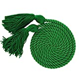 GraduationMall Graduation Honor Cords