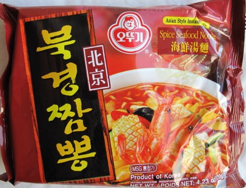ottogi-spicy-seafood-noodles-423-ounce-pack-of-20