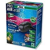 JBL ProAir a50Luftpumpe für Aquarien