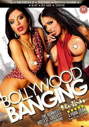 Bollywood banging смотреть онлайн