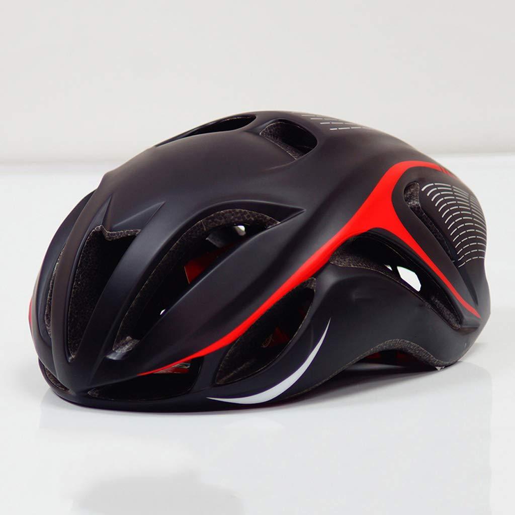 KYX-GAOMOUREN Fahrradhelm Helm Mountainbike Sporthelm